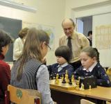 chess_glk_08_12_2017-117.jpg