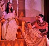antony-and-cleopatra_play_glk_2018-34.jpg