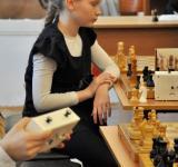 chess_mgl_febr_2016-117.jpg