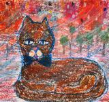 cats_mgl_febr_2016-8.jpg