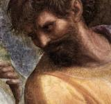parmenid_raphael_the_school_of_athens_detail_parmenides_enlarged.jpg