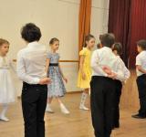 dances_glk_may_2017_dsc0291.jpg