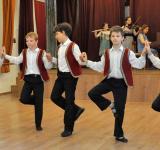 dances2_mgl_may2016-22.jpg