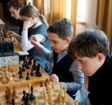 chess_02_2017_glk-87.jpg
