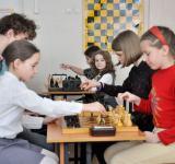 chess_glk_04_2019-34.jpg