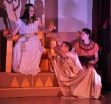 antony-and-cleopatra_play_glk_2018-24.jpg