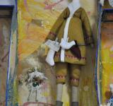 dolls_mgl_2013_029.jpg