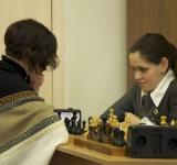 chess_glk_24_01_2017_49.jpg