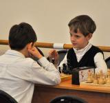 chess_mgl_febr_2016-143.jpg
