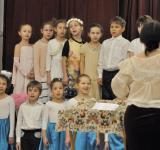 choir_mgl_2-3grades_12_2016-27.jpg