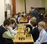 chess_04_12_2009_dsc00462.jpg
