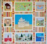 patchwork_mgl_2016_-13.jpg