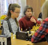 chess_glk_08_12_2017-13.jpg