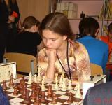 chess_mgl_dsc01214.jpg