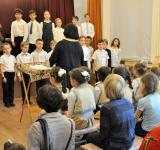 choir2_mgl_may2016-25.jpg