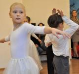 new_year_dances_glk_23_12_2017-55.jpg