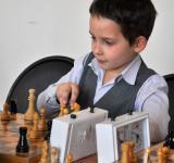mgl_chess_april_2016-72.jpg