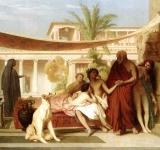 socrat_alkiviad_2_gerome_socrates_seeking_alcibiades_in_the_house_of_aspasia.jpg