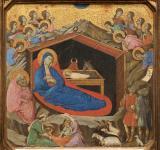 duccio_di_buoninsegna_-_the_nativity_with_the_prophets_isaiah_and_ezekiel_-_google_art_project.jpg