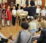 choir2_mgl_may2016-21.jpg