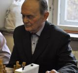 chessmgl_febr2015_024.jpg