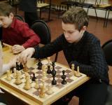 chess_04_12_2009_dsc00478.jpg