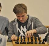 mgl_chess_12_2016-92.jpg