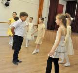 dances_glk_may_2017_dsc0269.jpg