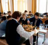 chess_02_2017_glk-31.jpg