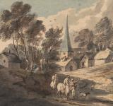 thomas_gainsborough_-_travellers_on_horseback_approaching_a_village_with_a_spire.jpg