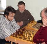 chess_glk_2010_dsc04271.jpg