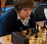 chessmgl_dec2015_036.jpg