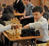 chess_mgl_febr_2016-156.jpg
