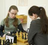 chess_glk_24_01_2017_23.jpg
