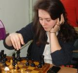 chess_glk_2010_dsc04381.jpg