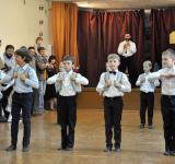danses5_mgl_may201526.jpg