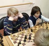 chess_04_12_2009_dsc00470.jpg