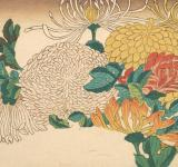 chrysanthemums-in-fan-shaped-design-1840s.jpg
