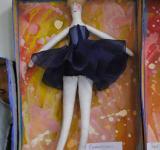 dolls_mgl_2013_002.jpg