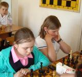 chess_glk_dsc00036.jpg