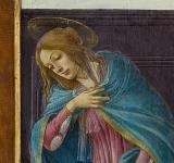 botticelli_2a.jpg