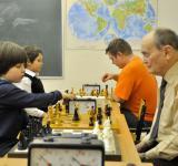 chess_glk_08_12_2017-17.jpg