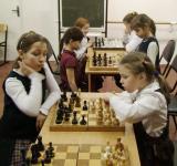 chess_04_12_2009_dsc00442.jpg