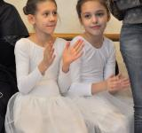 new_year_dances_glk_23_12_2017-153.jpg