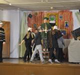 wind_in_the_willows_mgl_2013_076.jpg