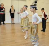 dances_glk_2017_dsc0363.jpg