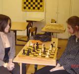 chess_2012_glk_dsc00015.jpg