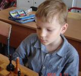 chess_05_2013_glk_dsc00043.jpg