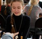 chess_02_2017_glk-128.jpg