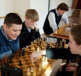 chess_02_2017_glk-167.jpg